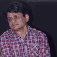 Raghubir Yadav - Press conference of film Club 60 Photos | Picture 658125
