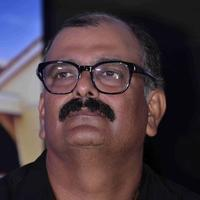 Sanjay Tripathi - Press conference of film Club 60 Photos   Picture 658131