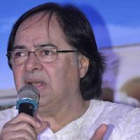 Farooq Sheikh - Press conference of film Club 60 Photos   Picture 658133
