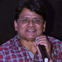 Raghubir Yadav - Press conference of film Club 60 Photos | Picture 658135