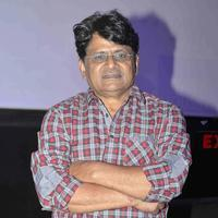 Raghubir Yadav - Press conference of film Club 60 Photos | Picture 658158