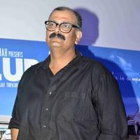 Sanjay Tripathi - Press conference of film Club 60 Photos