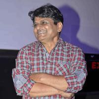 Raghubir Yadav - Press conference of film Club 60 Photos