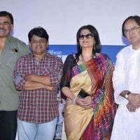 Press conference of film Club 60 Photos