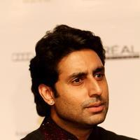Abhishek Bachchan - IBFW 2013 Day 6 Photos