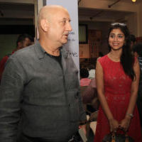 The Times of India Literary Carnival 2013 Day 1 Photos | Picture 664126