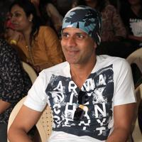 Manoj Bajpai - The Times of India Literary Carnival 2013 Day 1 Photos | Picture 664127