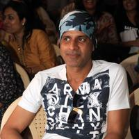 Manoj Bajpai - The Times of India Literary Carnival 2013 Day 1 Photos | Picture 664128