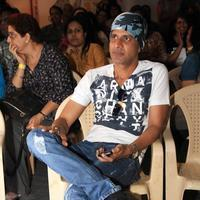 Manoj Bajpai - The Times of India Literary Carnival 2013 Day 1 Photos | Picture 664129