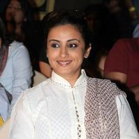 Divya Dutta - The Times of India Literary Carnival 2013 Day 1 Photos | Picture 664131