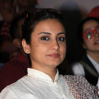 Divya Dutta - The Times of India Literary Carnival 2013 Day 1 Photos