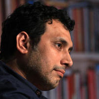 Neeraj Pandey - The Times of India Literary Carnival 2013 Day 1 Photos | Picture 664136