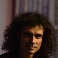 Imtiaz Ali - The Times of India Literary Carnival 2013 Day 1 Photos