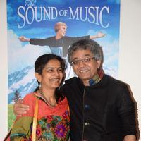 The Times of India Literary Carnival 2013 Day 1 Photos
