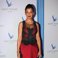 Mugdha Godse - 2nd edition of Grey Goose Style Du Jour Photos