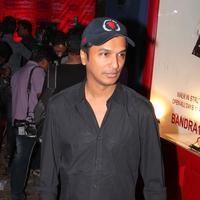 Vikram Phadnis Wiki Height Biography Early Life Career Age Birth Date Marriage