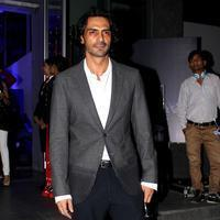 Arjun Rampal - British Airways Brings Silent Picturehouse, a movie Extravaganza Photos
