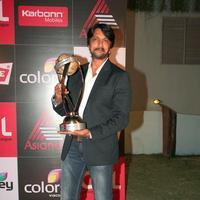 Kichcha Sudeep - Celebrity Cricket League 4 Photos
