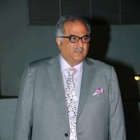 Boney Kapoor - Celebrity Cricket League 4 Photos