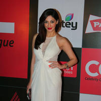 Reyhna Malhotra - Celebrity Cricket League 4 Photos