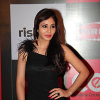 Pooja Chopra - Celebrity Cricket League 4 Photos | Picture 683220