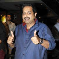 Shankar Mahadevan - Music launch of film Lakshmi Stills