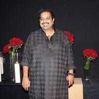 Shankar Mahadevan - Success Party of Deepika Padukone Photos
