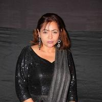 sahila chadha biography