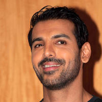 John Abraham - John Abraham & Singer Raageshwari at a Diabetes Awareness Program Photos