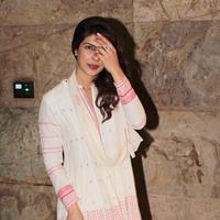 Priyanka Chopra - Screening of film Ram Leela Stills