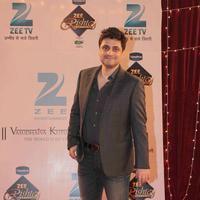 Goldie Behl - Zee Rishtey Awards 2013 Photos