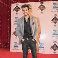 Zee Rishtey Awards 2013 Photos
