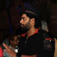 Madhavan - NFDC Film Bazaar 2013 Day 1 Photos