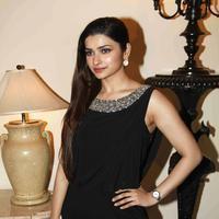 Prachi Desai - Prachi Desai At Grand Finale Of Kamasutra Miss Maxim 2014 Photos