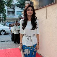 Shilpa Shetty - Launch Of New Jewellery Line By Roopa and Raveena Stills