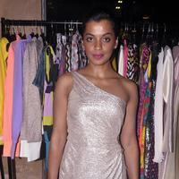 Mugdha Godse - Mugdha Godse Spotted at Unveiling Of Squarekey.com Photos