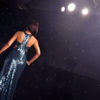 Shilpa Shetty - Press Conference Of Star Plus Nach Baliye 6 Photos