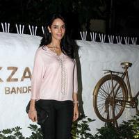 Mallika Sherawat - Launch of Multi Designer Store Ahakzai Photos