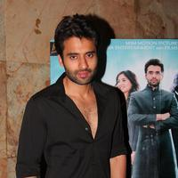 Jackky Bhagnani - Screening of the film Youngistaan Stills