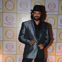 Madhavan - Launch of Satyug Gold Photos