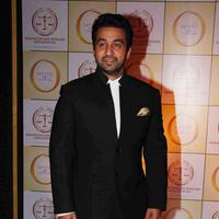 Raj Kundra - Launch of Satyug Gold Photos