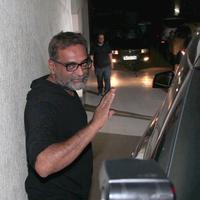 Special screening of film Bhoothnath Returns Photos