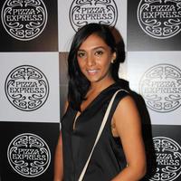 Shweta Salve - Models & Celebrities at Pizza Express fun filled event Photos