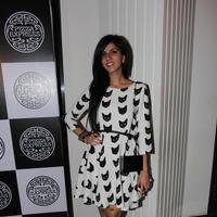 Nishka Lulla - Models & Celebrities at Pizza Express fun filled event Photos
