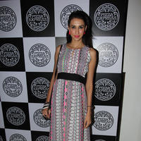 Alesia Raut - Models & Celebrities at Pizza Express fun filled event Photos
