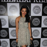 Deepti Gujral - Models & Celebrities at Pizza Express fun filled event Photos | Picture 711746