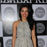 Deepti Gujral - Models & Celebrities at Pizza Express fun filled event Photos