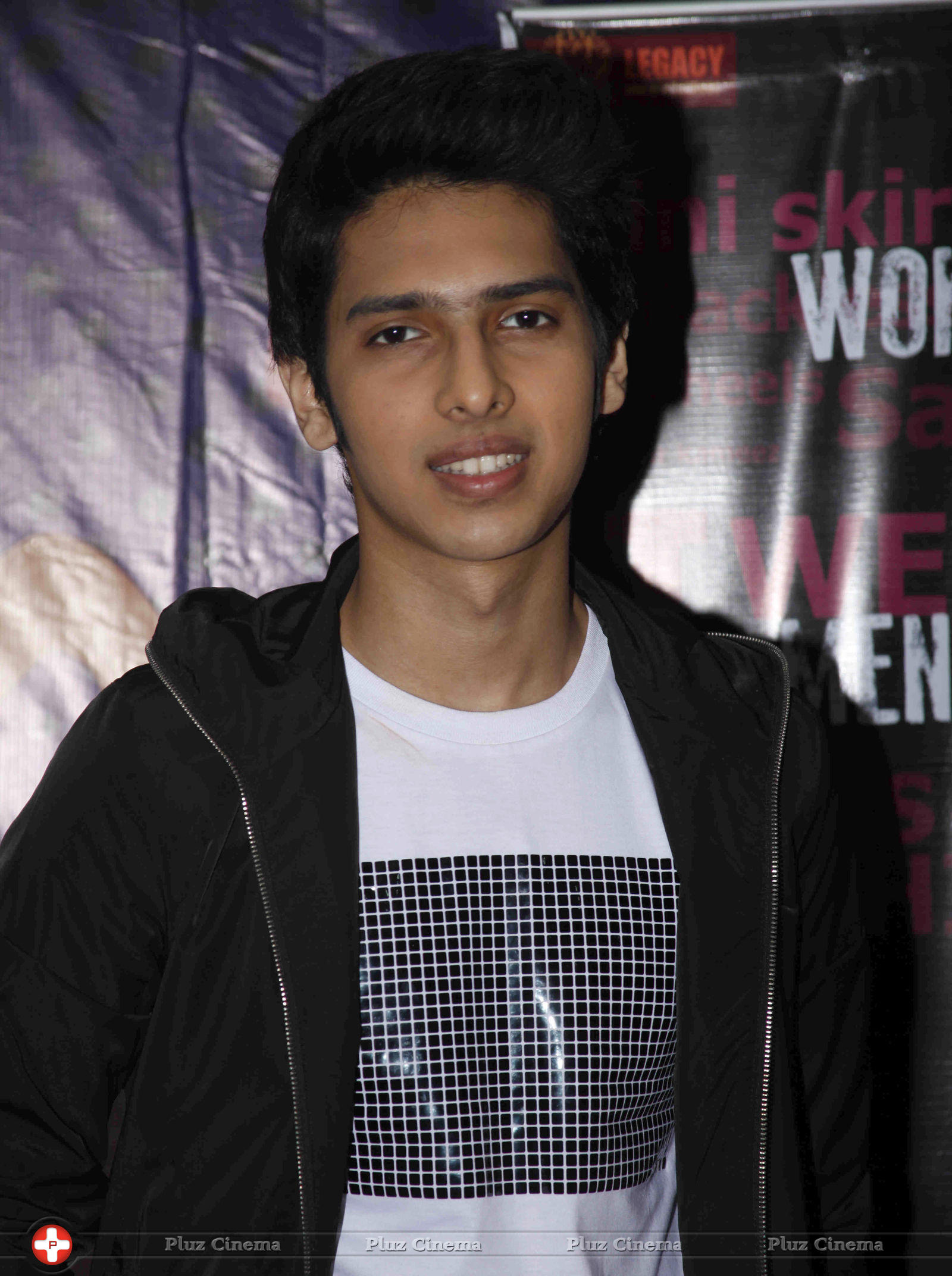 Picture 712344 Armaan Malik Promotion Of Film W Stills