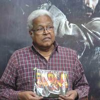 Viju Khote - Special screening of film Sholay 3D Photos