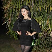 Mouni Roy - Launch of GR8 Calendar 2014 Photos